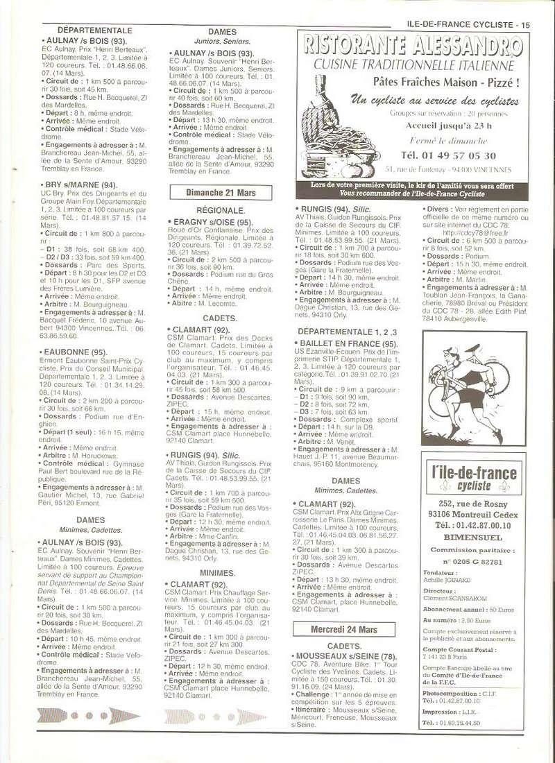 Coureurs et Clubs de janvier 2000 à juillet 2004 - Page 39 01557