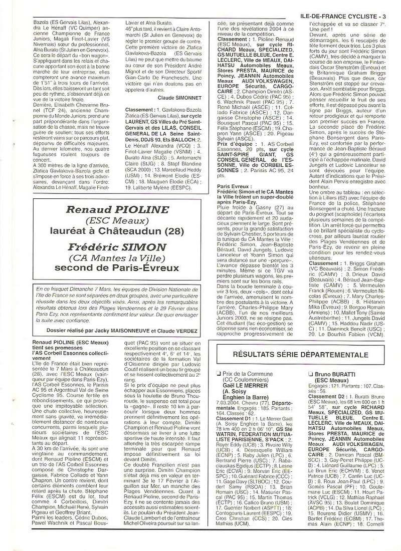 Coureurs et Clubs de janvier 2000 à juillet 2004 - Page 39 01558