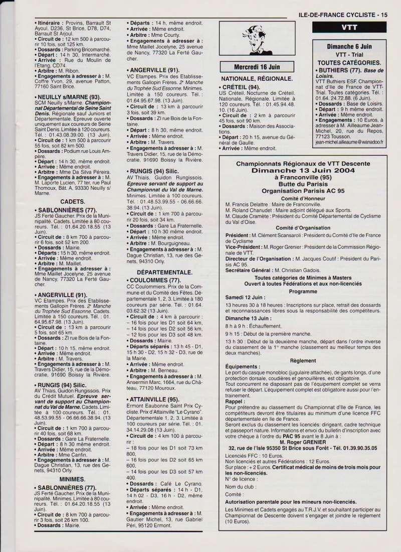 Coureurs et Clubs de janvier 2000 à juillet 2004 - Page 41 01560