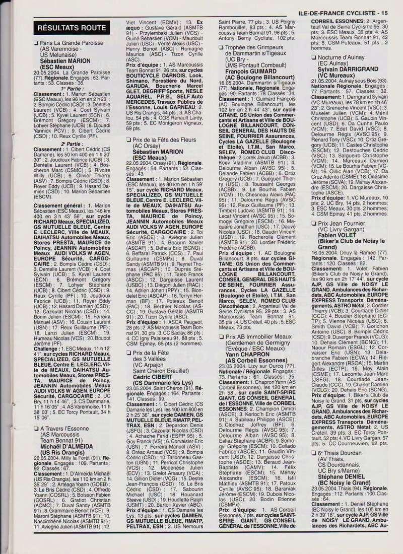 Coureurs et Clubs de janvier 2000 à juillet 2004 - Page 42 01561