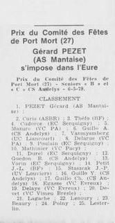 Coureurs et Clubs d'avril 1977 à mai 1979 - Page 40 01619910