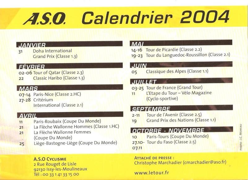 Coureurs et Clubs de janvier 2000 à juillet 2004 - Page 39 01655