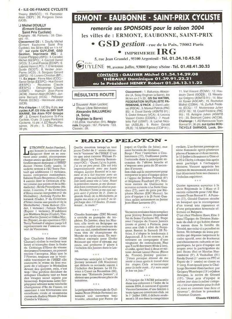 Coureurs et Clubs de janvier 2000 à juillet 2004 - Page 39 01656