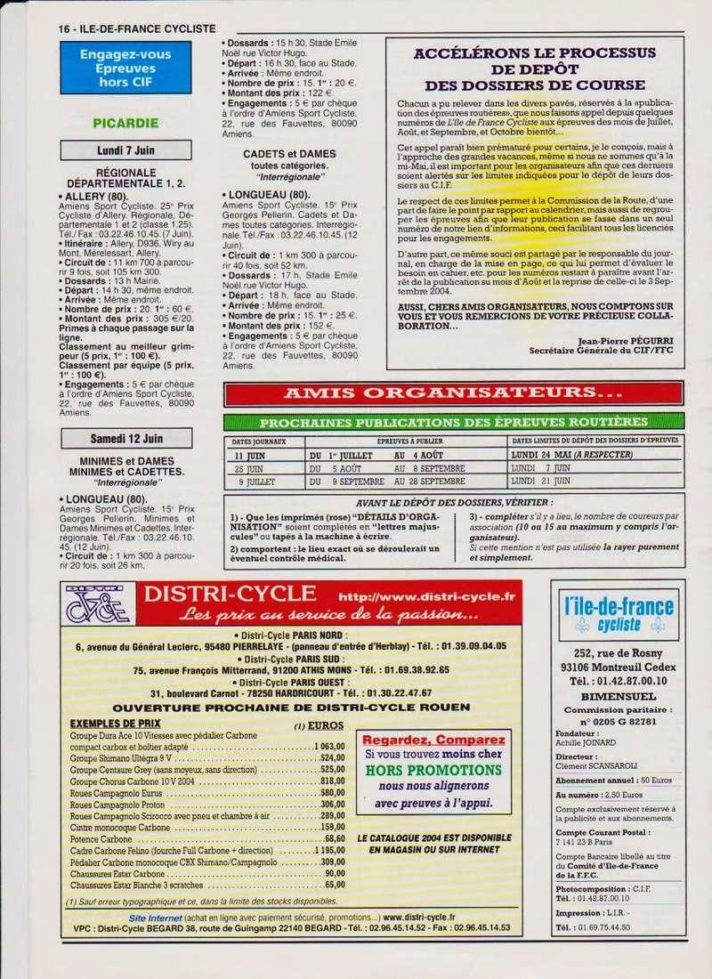 Coureurs et Clubs de janvier 2000 à juillet 2004 - Page 41 01659