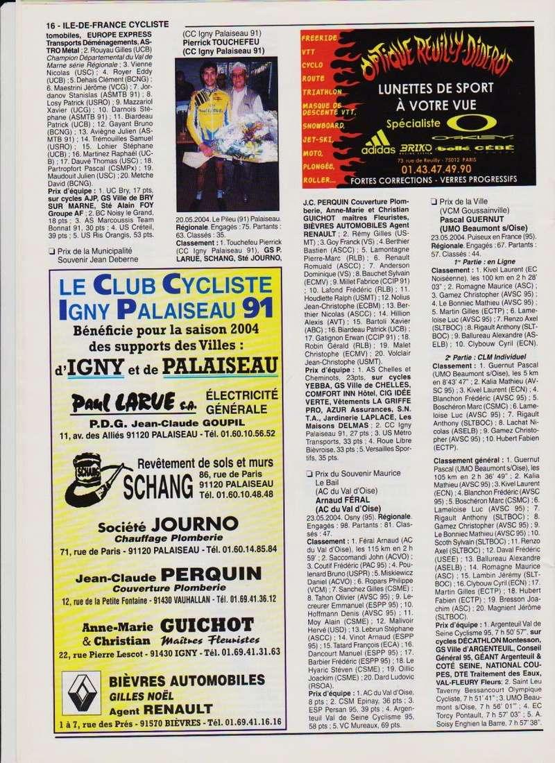 Coureurs et Clubs de janvier 2000 à juillet 2004 - Page 42 01660