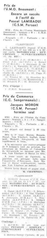 CSM.Persan.BIC. Toute une époque de juin 1974 à......... - Page 3 01685