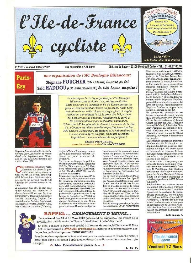 Coureurs et Clubs de janvier 2000 à juillet 2004 - Page 21 01710