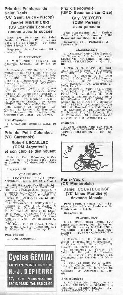 Annonce: Coureurs et Clubs de juin 1979 à juin 1981 - Page 4 017162