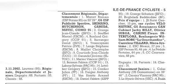 CSM.Persan. BIC. Toute une époque de janvier 1990 à novembre 2007 - Page 29 01727