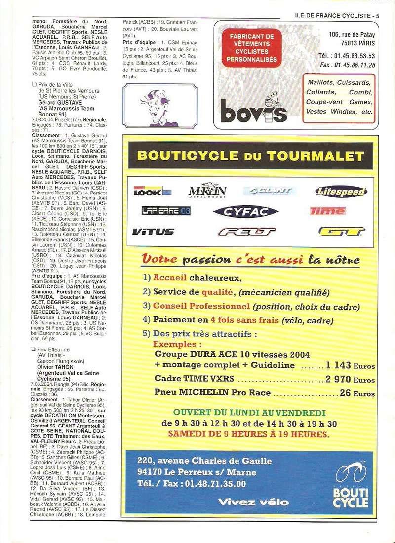 Coureurs et Clubs de janvier 2000 à juillet 2004 - Page 39 01747