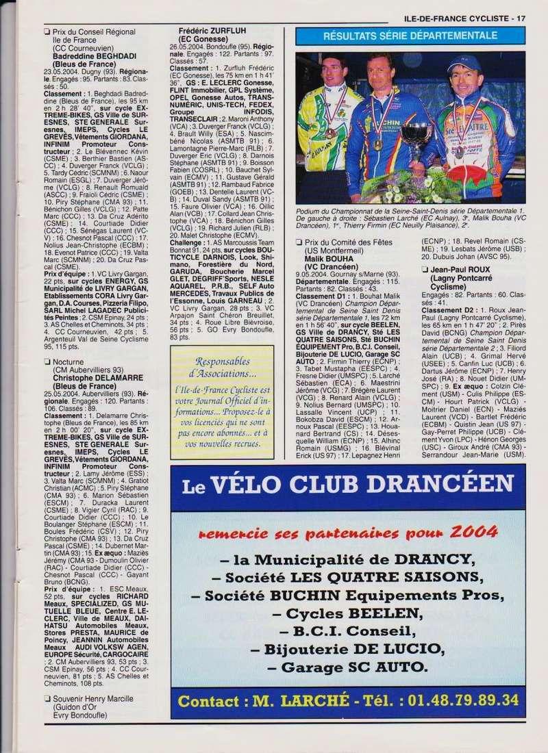 Coureurs et Clubs de janvier 2000 à juillet 2004 - Page 42 01750