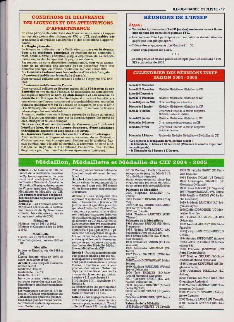 Coureurs et Clubs de septembre 2004 à fevrier 2008 - Page 2 01752