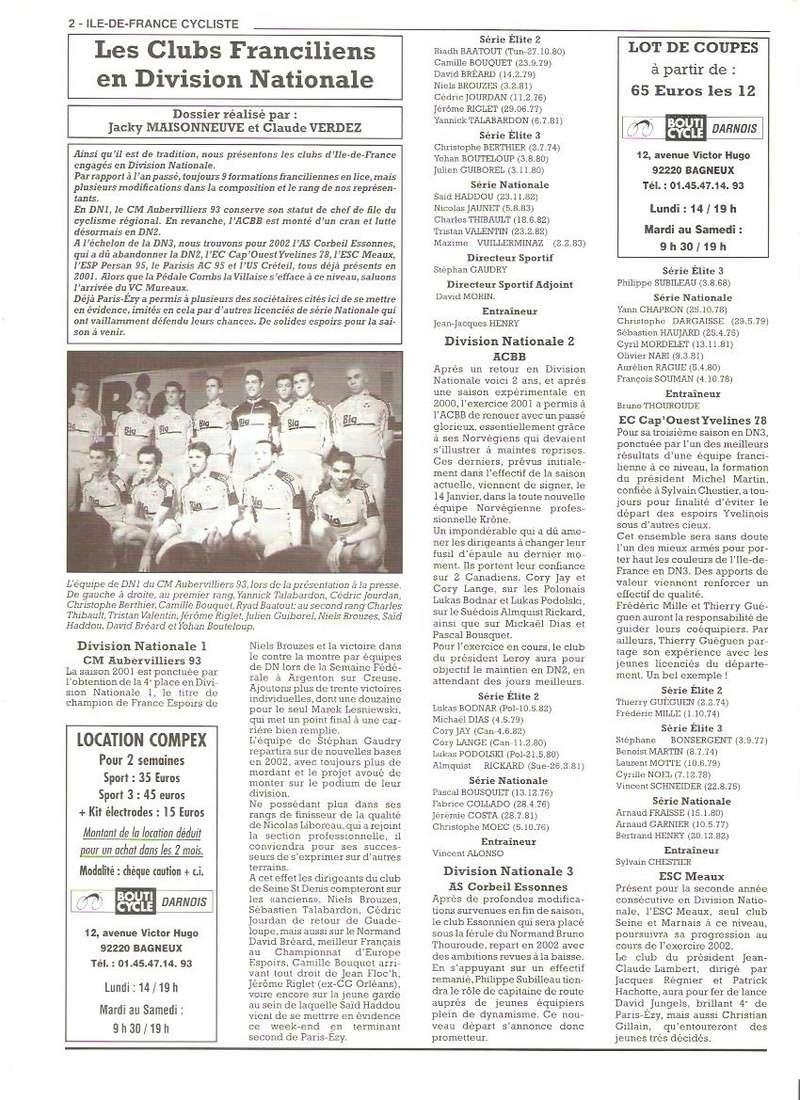 Coureurs et Clubs de janvier 2000 à juillet 2004 - Page 21 01810