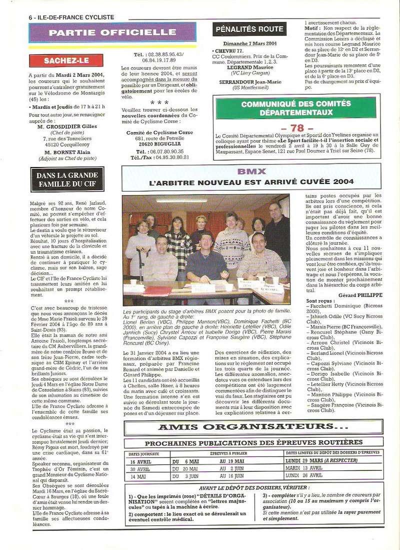 Coureurs et Clubs de janvier 2000 à juillet 2004 - Page 39 01839