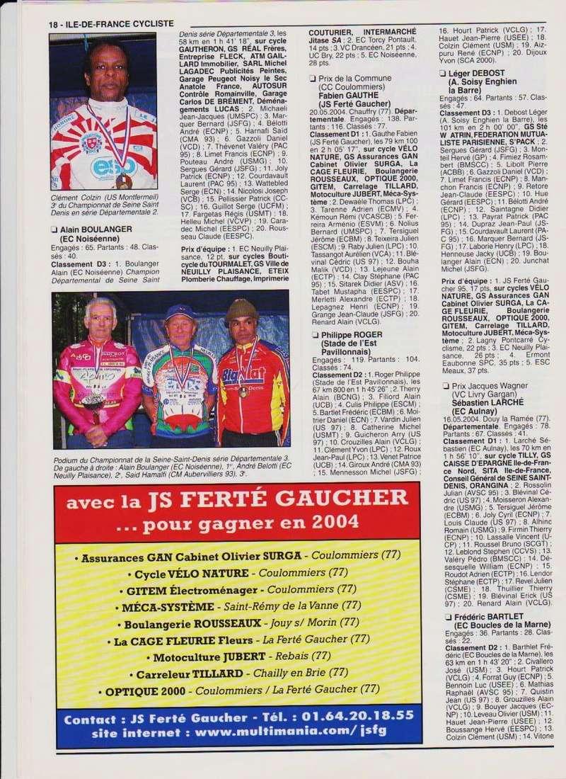 Coureurs et Clubs de janvier 2000 à juillet 2004 - Page 42 01842