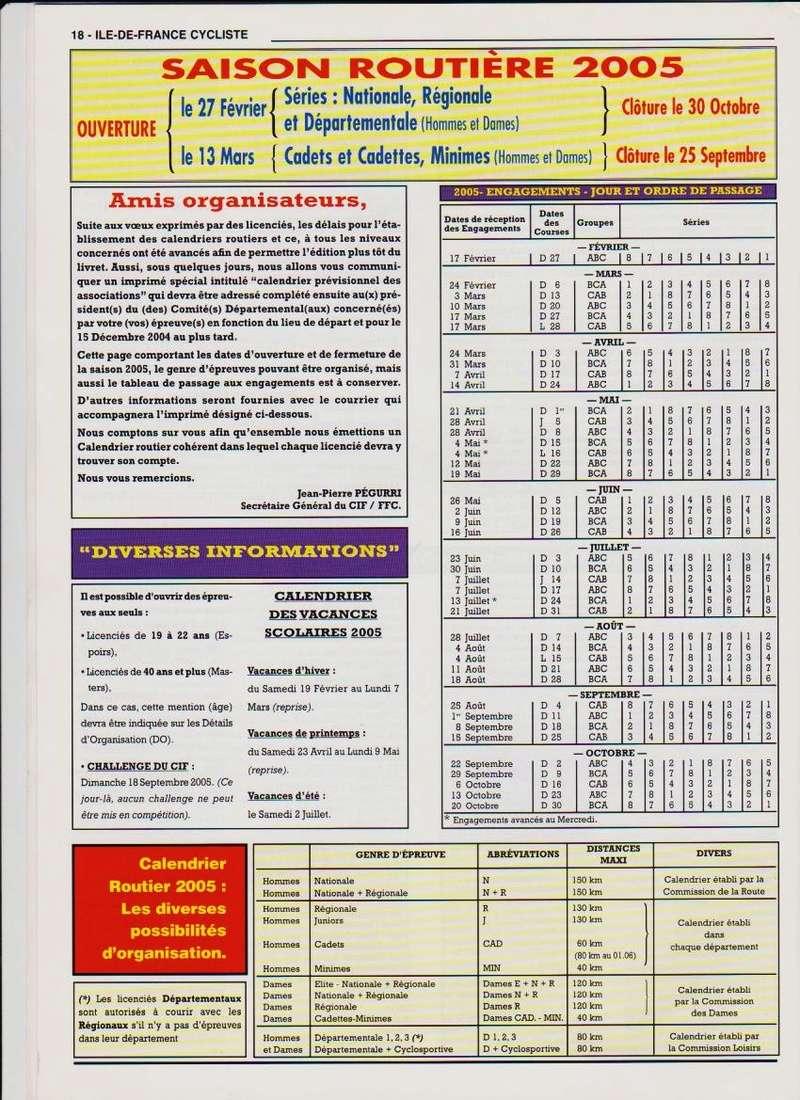 Coureurs et Clubs de septembre 2004 à fevrier 2008 - Page 2 01844