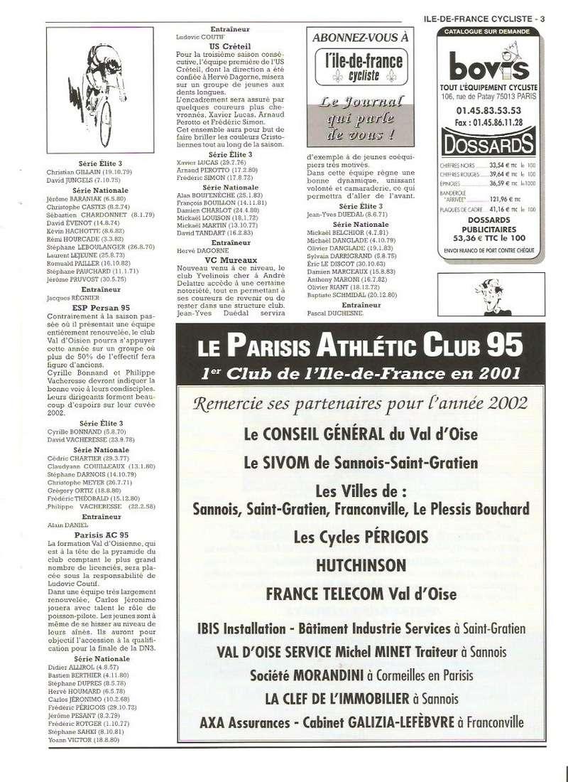 Coureurs et Clubs de janvier 2000 à juillet 2004 - Page 21 01910