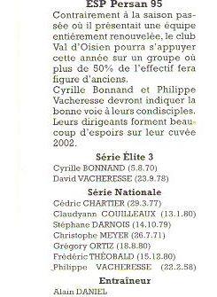 CSM.Persan. BIC. Toute une époque de janvier 1990 à novembre 2007 - Page 29 01911