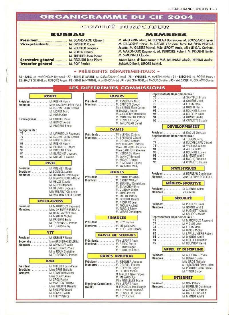 Coureurs et Clubs de janvier 2000 à juillet 2004 - Page 39 01940
