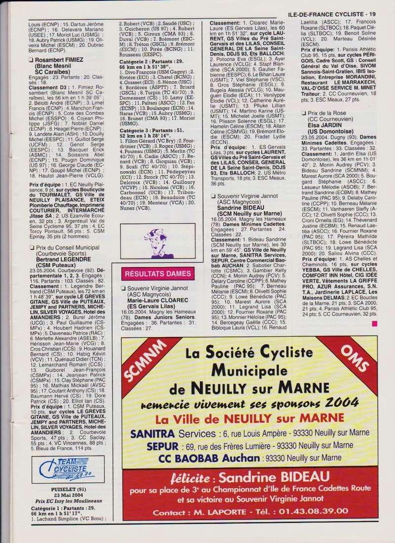 Coureurs et Clubs de janvier 2000 à juillet 2004 - Page 42 01943