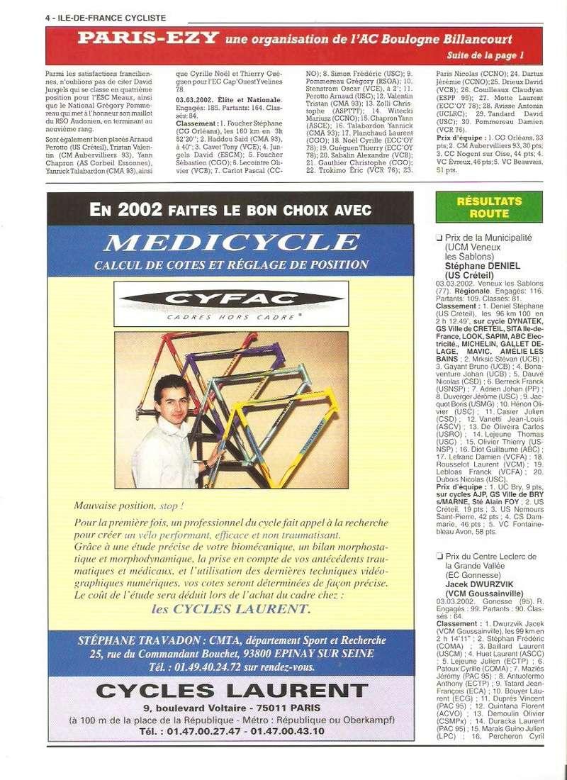 Coureurs et Clubs de janvier 2000 à juillet 2004 - Page 21 02010