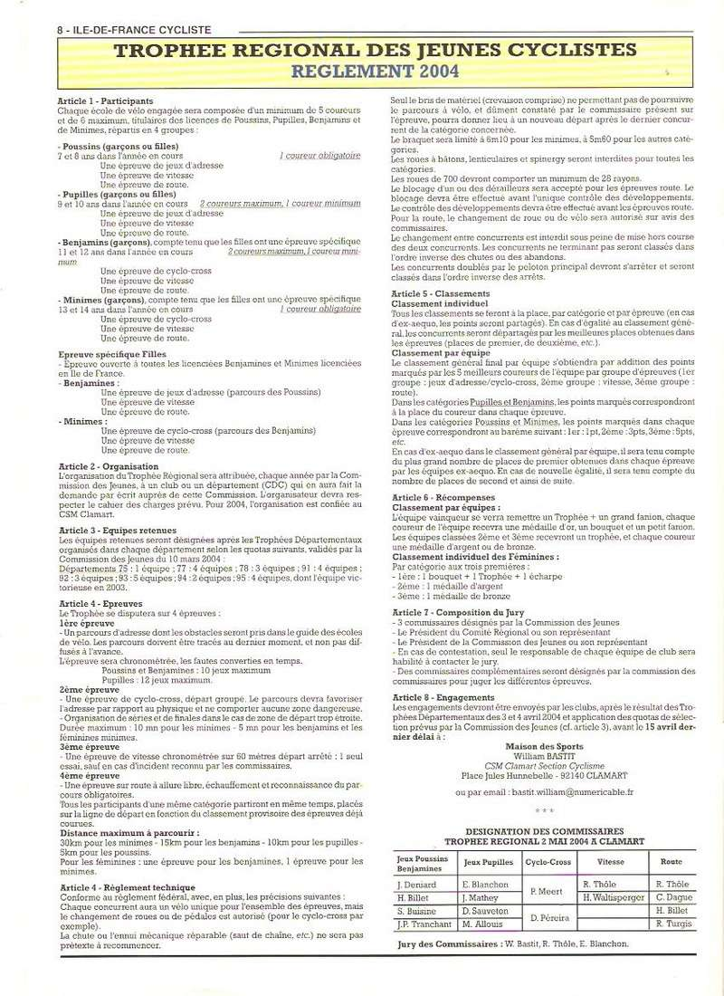 Coureurs et Clubs de janvier 2000 à juillet 2004 - Page 39 02039