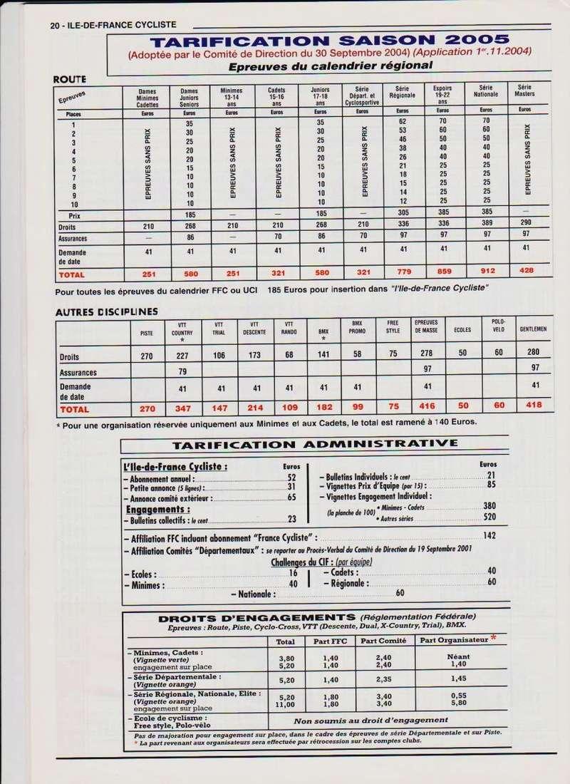 Coureurs et Clubs de septembre 2004 à fevrier 2008 - Page 2 02044