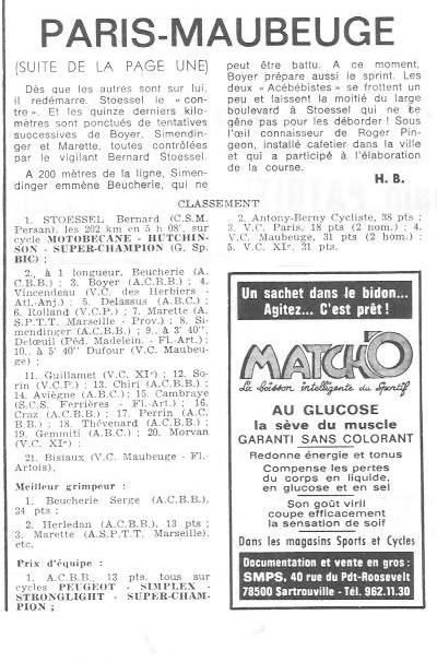 CSM.Persan.BIC. Toute une époque de juin 1974 à......... - Page 3 02068