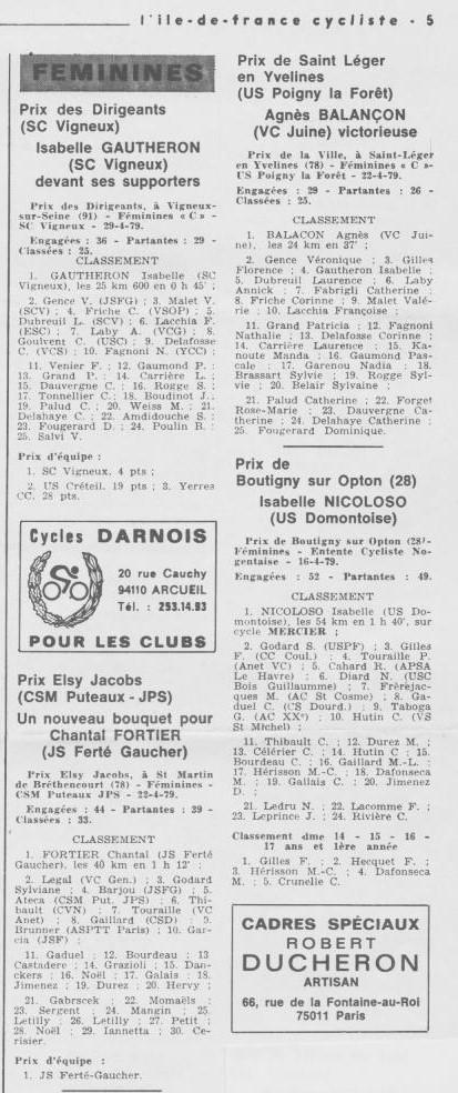 Coureurs et Clubs d'avril 1977 à mai 1979 - Page 38 021125