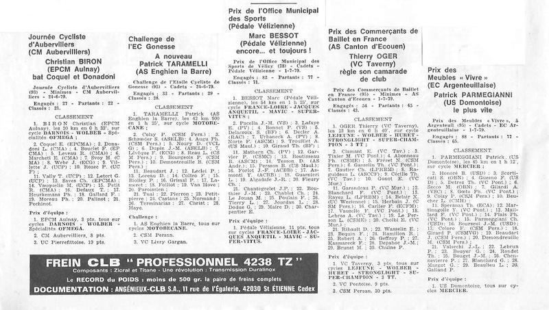 Annonce: Coureurs et Clubs de juin 1979 à juin 1981 - Page 4 021131