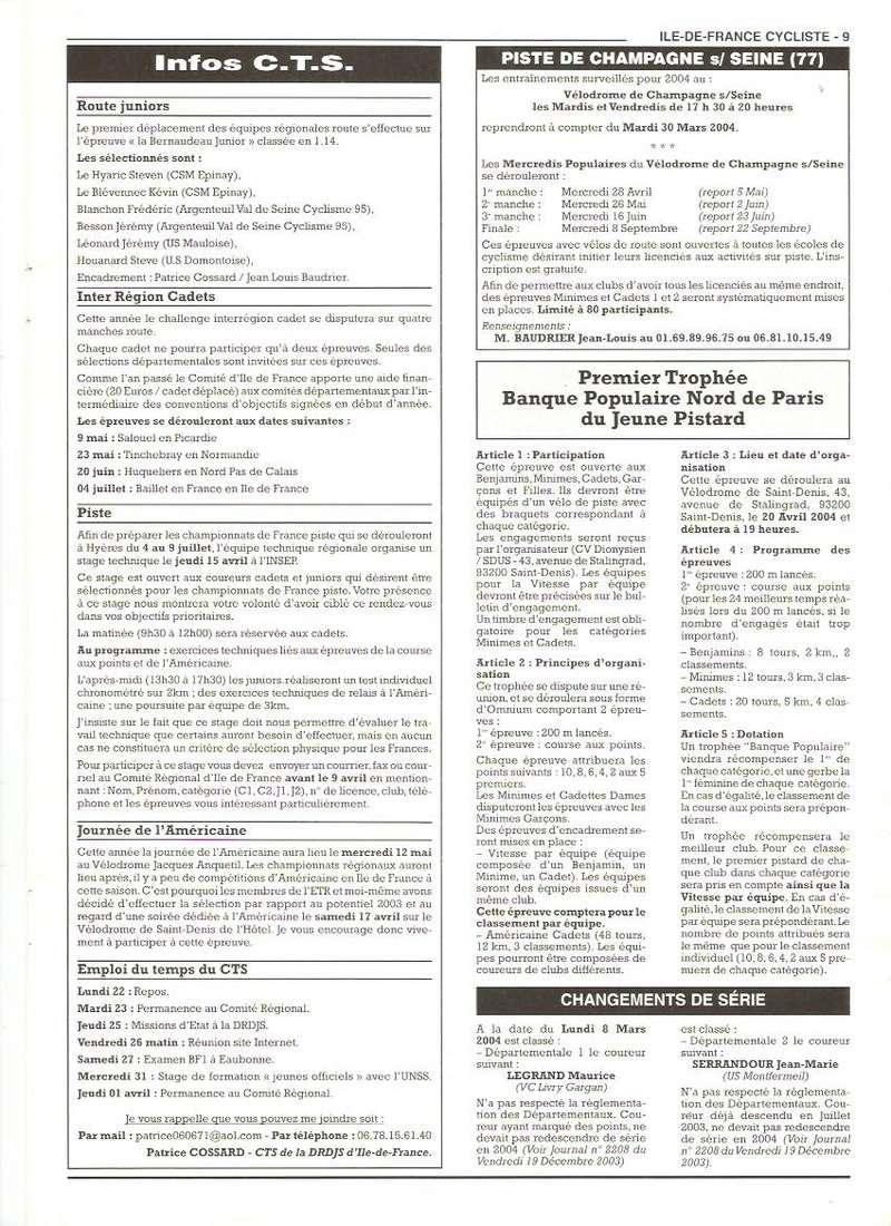 Coureurs et Clubs de janvier 2000 à juillet 2004 - Page 39 02136
