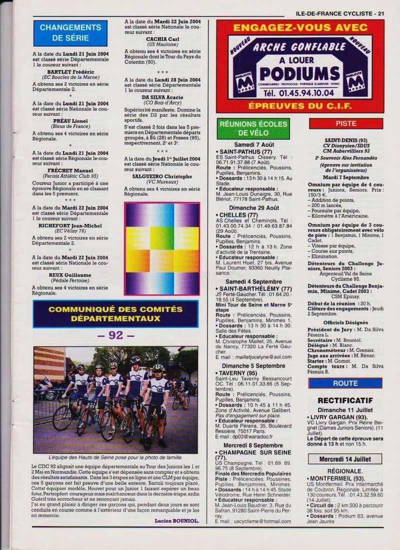 Coureurs et Clubs de janvier 2000 à juillet 2004 - Page 42 02140