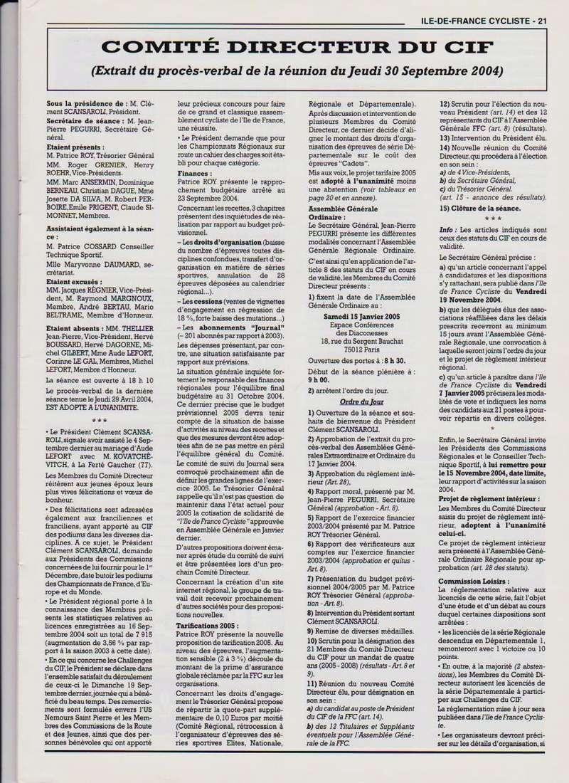Coureurs et Clubs de septembre 2004 à fevrier 2008 - Page 2 02142