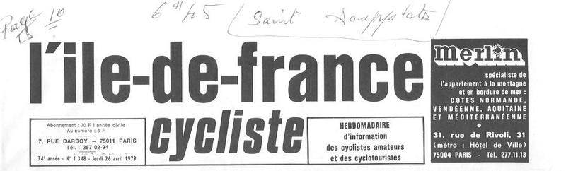 Coureurs et Clubs d'avril 1977 à mai 1979 - Page 38 022124