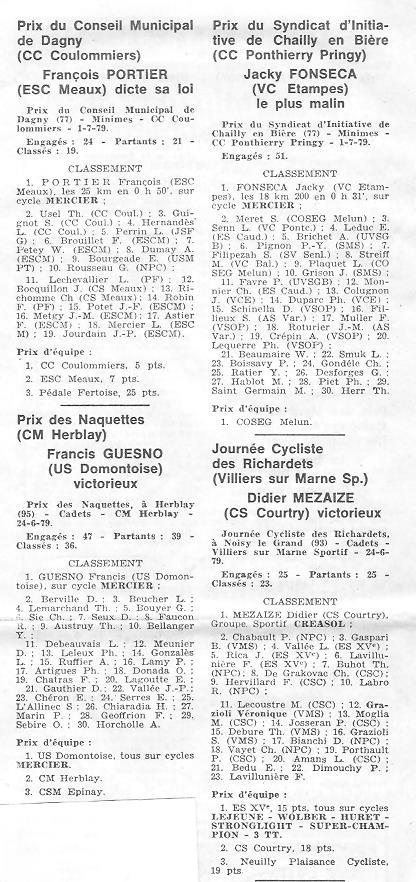 Annonce: Coureurs et Clubs de juin 1979 à juin 1981 - Page 4 022131