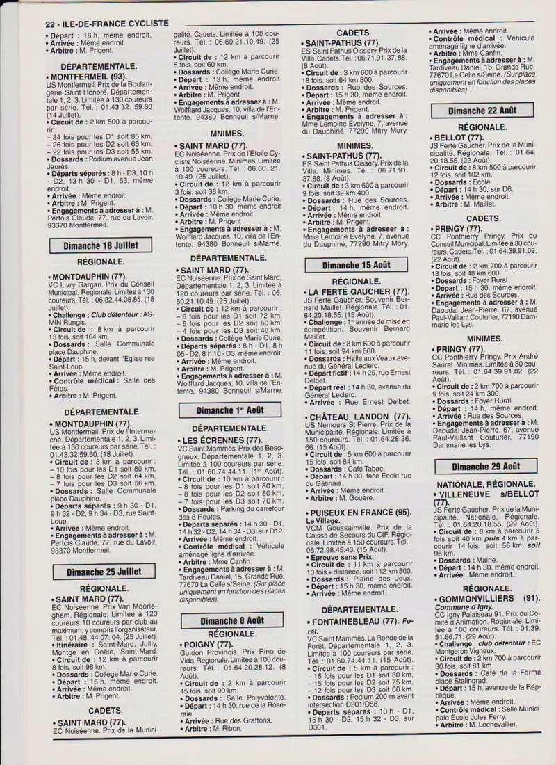 Coureurs et Clubs de janvier 2000 à juillet 2004 - Page 42 02240