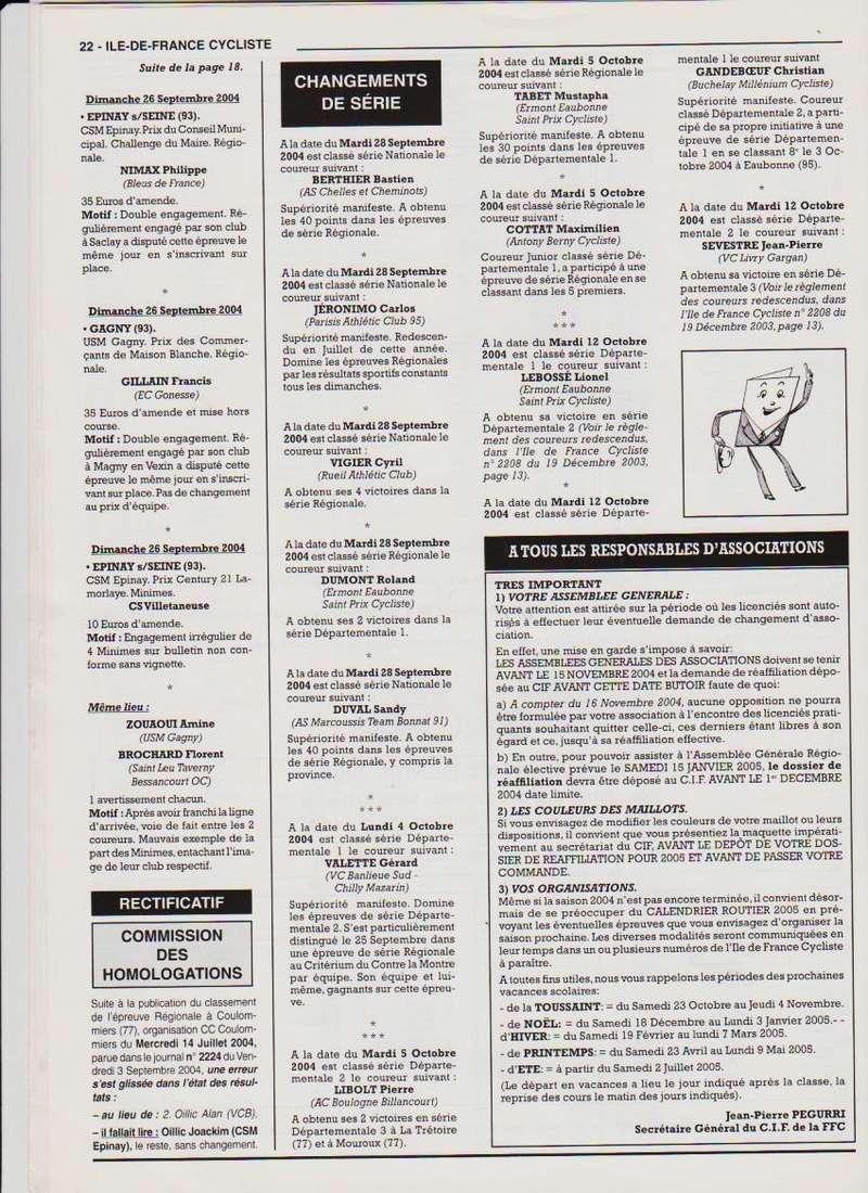 Coureurs et Clubs de septembre 2004 à fevrier 2008 - Page 2 02241