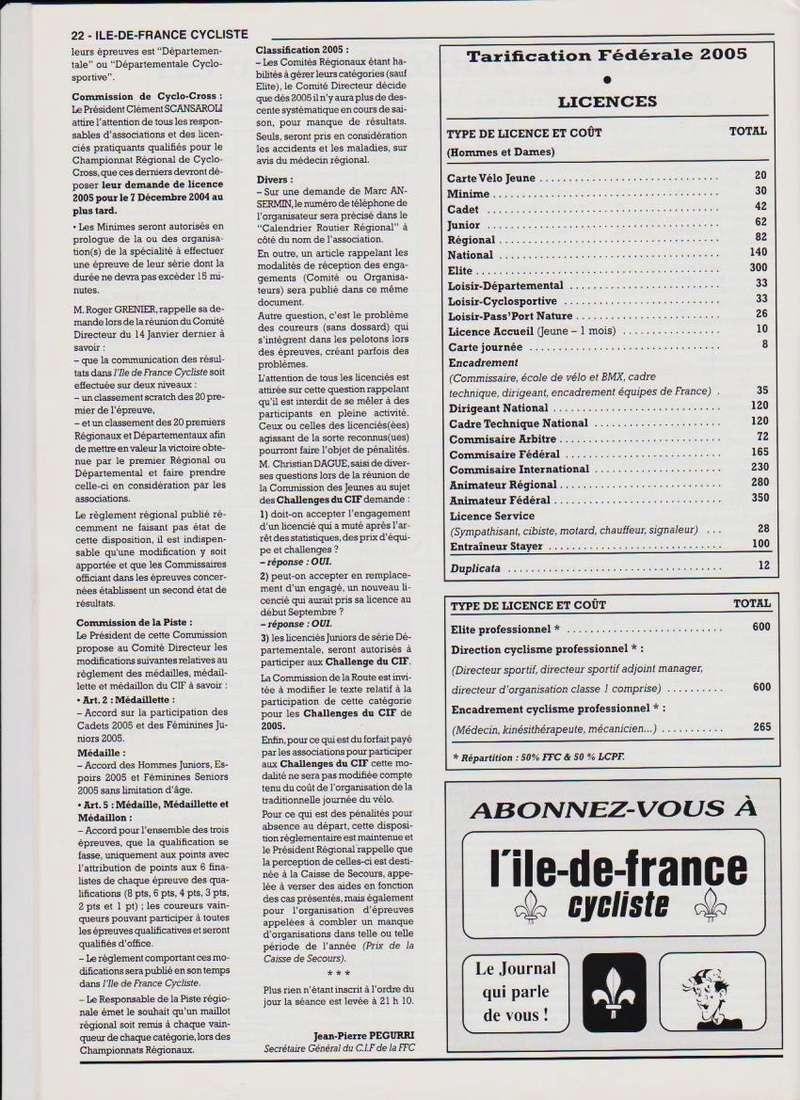 Coureurs et Clubs de septembre 2004 à fevrier 2008 - Page 2 02242