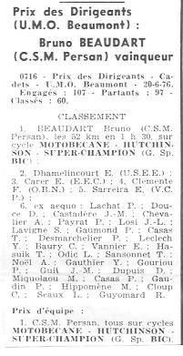 CSM.Persan.BIC. Toute une époque de juin 1974 à......... - Page 3 02253