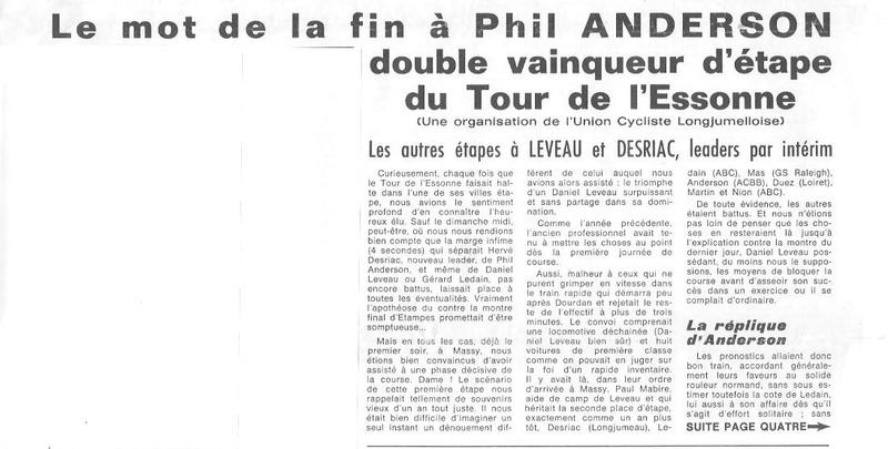 Coureurs et Clubs d'avril 1977 à mai 1979 - Page 38 023129