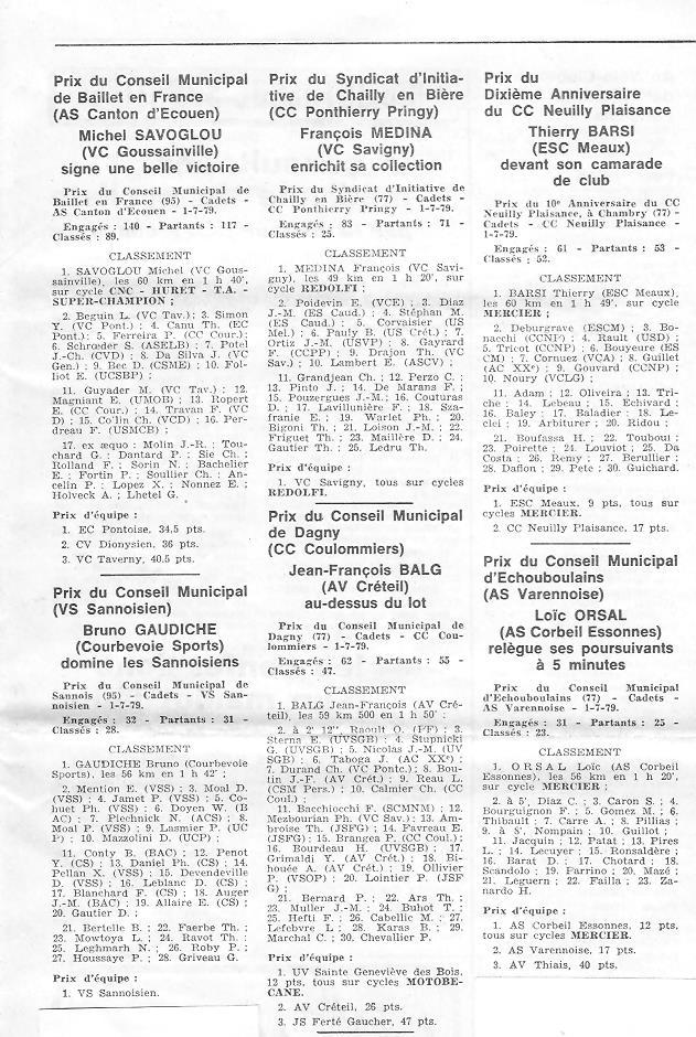 Annonce: Coureurs et Clubs de juin 1979 à juin 1981 - Page 4 023135