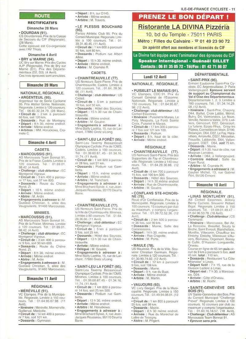 Coureurs et Clubs de janvier 2000 à juillet 2004 - Page 39 02338