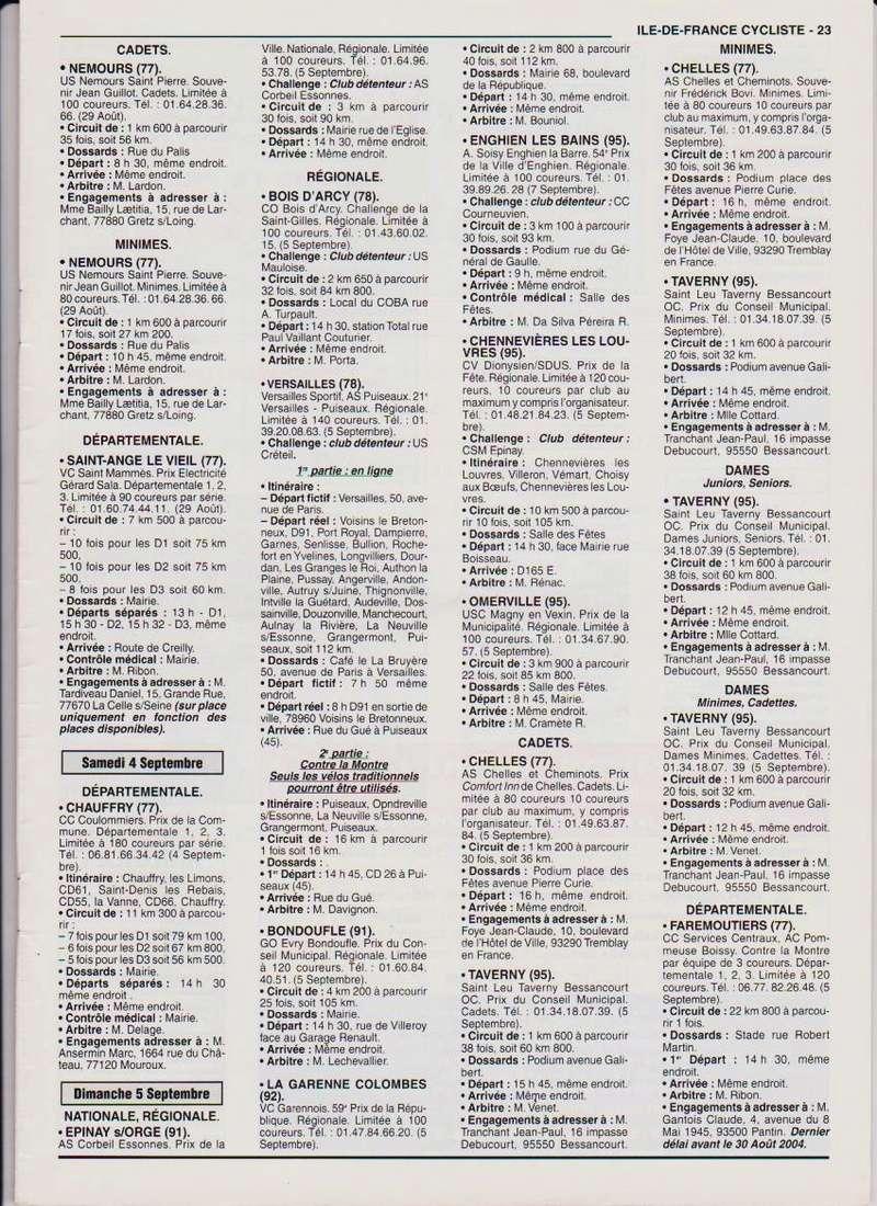 Coureurs et Clubs de janvier 2000 à juillet 2004 - Page 42 02340