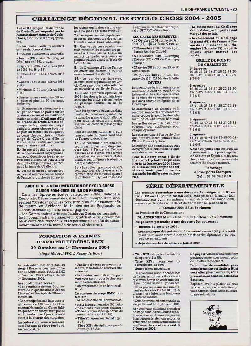 Coureurs et Clubs de septembre 2004 à fevrier 2008 - Page 2 02341