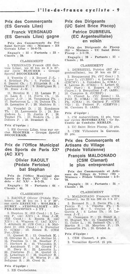 Annonce: Coureurs et Clubs de juin 1979 à juin 1981 - Page 4 024131