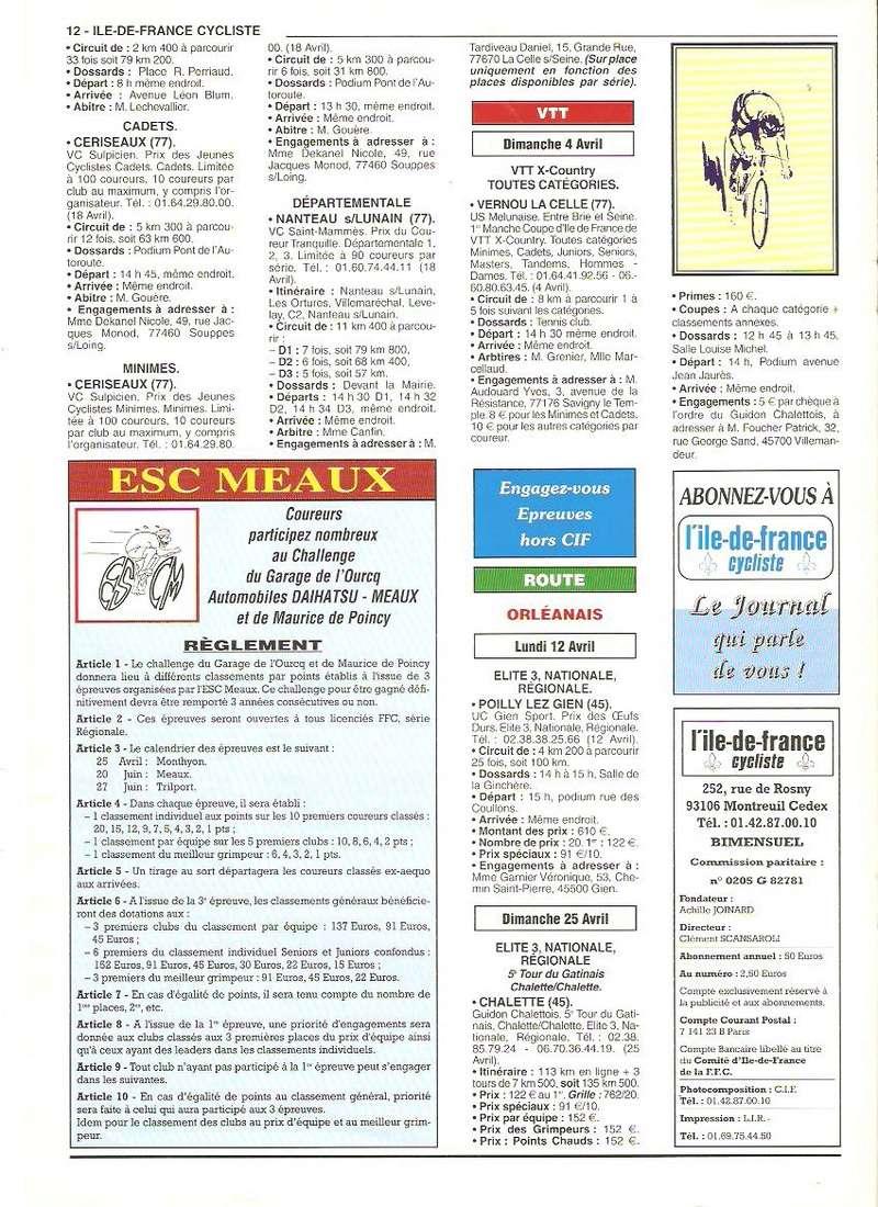 Coureurs et Clubs de janvier 2000 à juillet 2004 - Page 39 02438