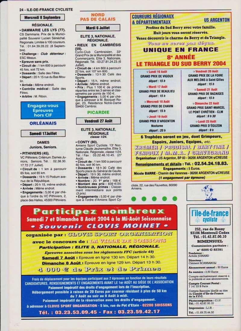 Coureurs et Clubs de janvier 2000 à juillet 2004 - Page 42 02440