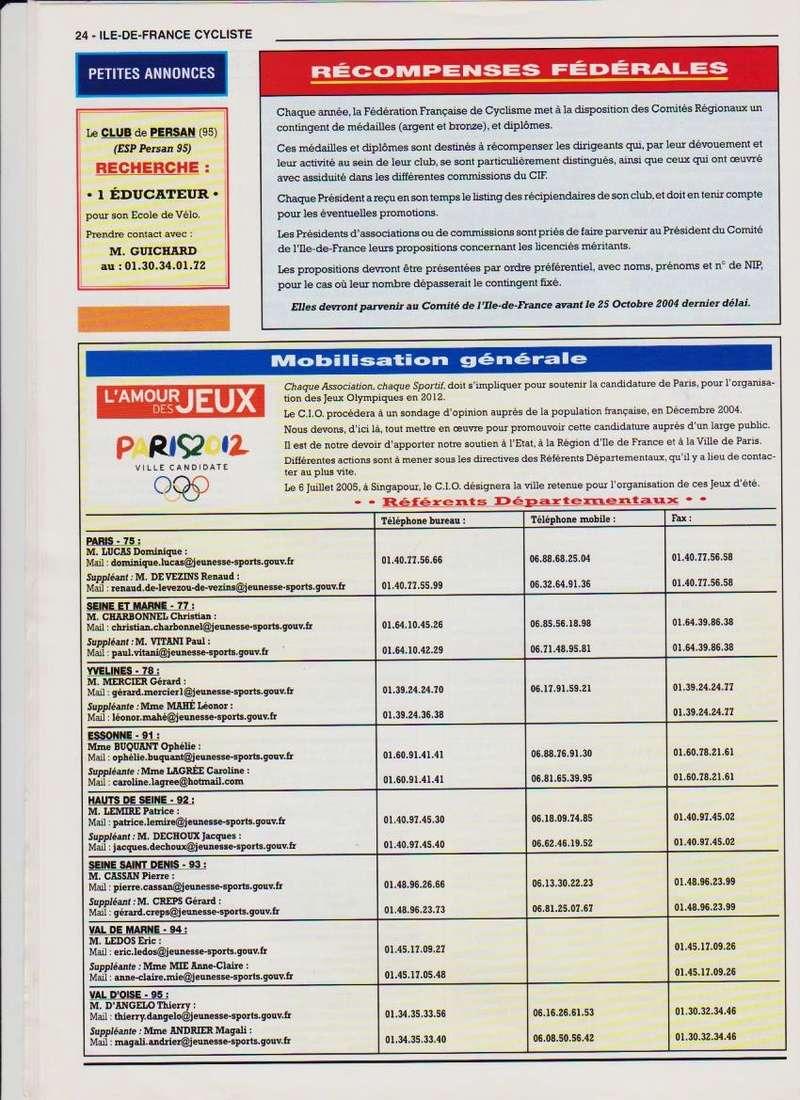 Coureurs et Clubs de septembre 2004 à fevrier 2008 - Page 2 02441