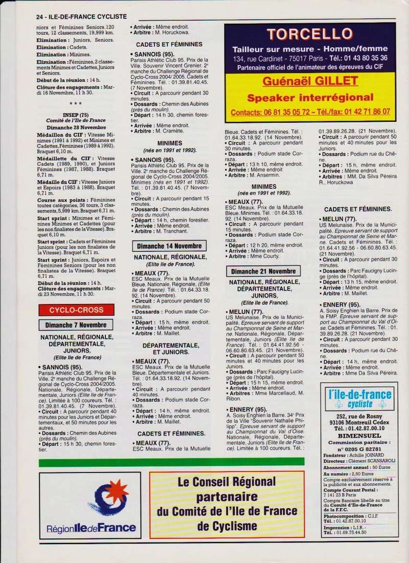 Coureurs et Clubs de septembre 2004 à fevrier 2008 - Page 2 02443