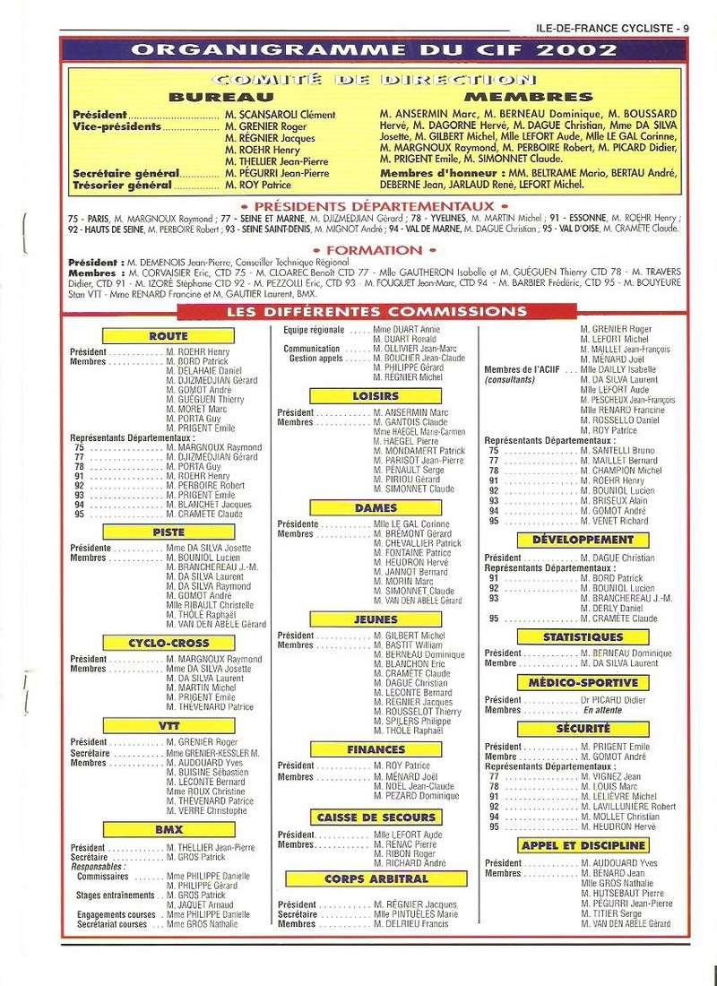 Coureurs et Clubs de janvier 2000 à juillet 2004 - Page 21 02510
